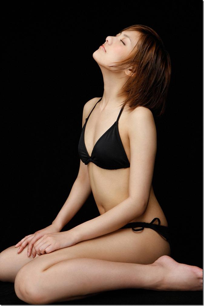 宮澤佐江 (53)