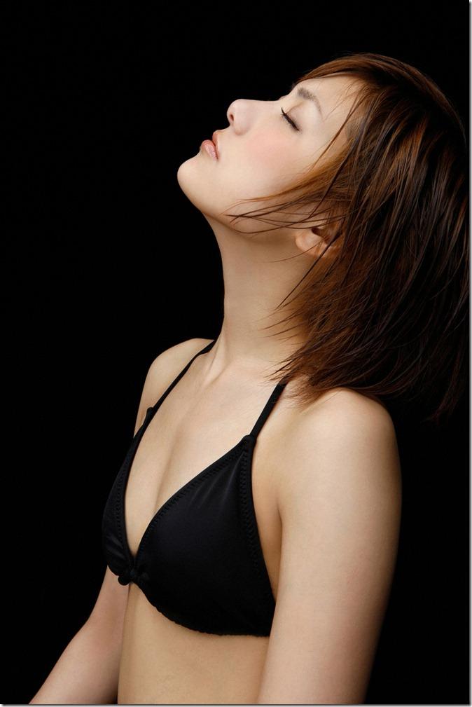 宮澤佐江 (54)