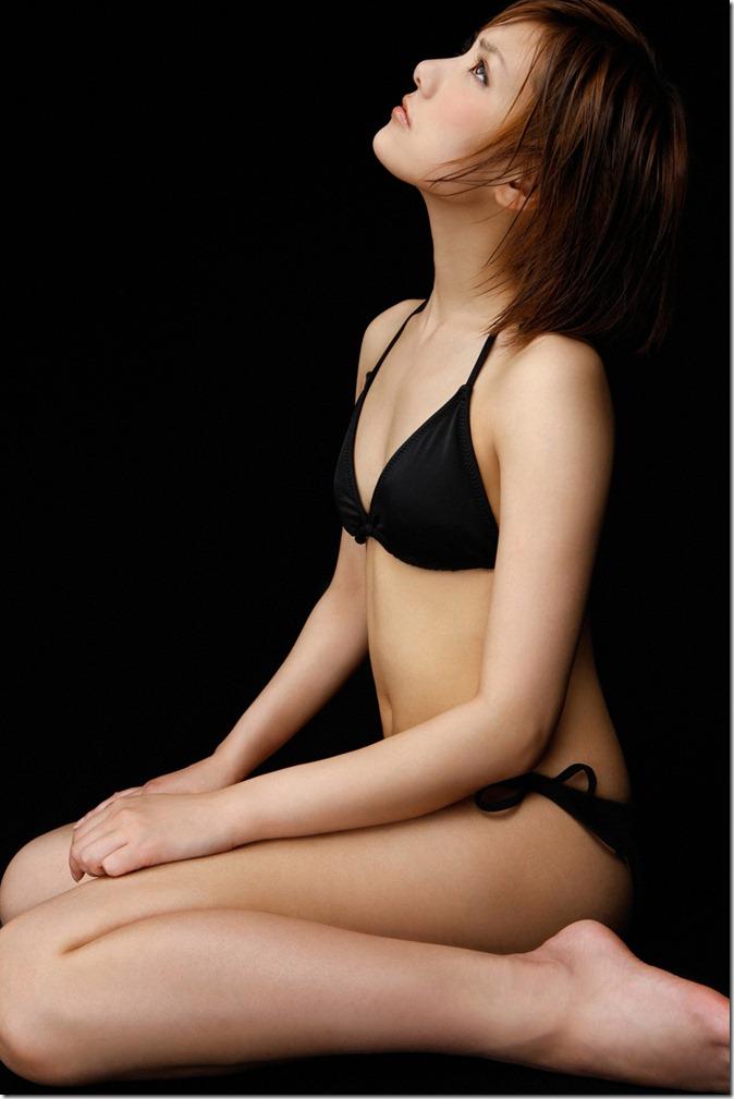 宮澤佐江 (55)