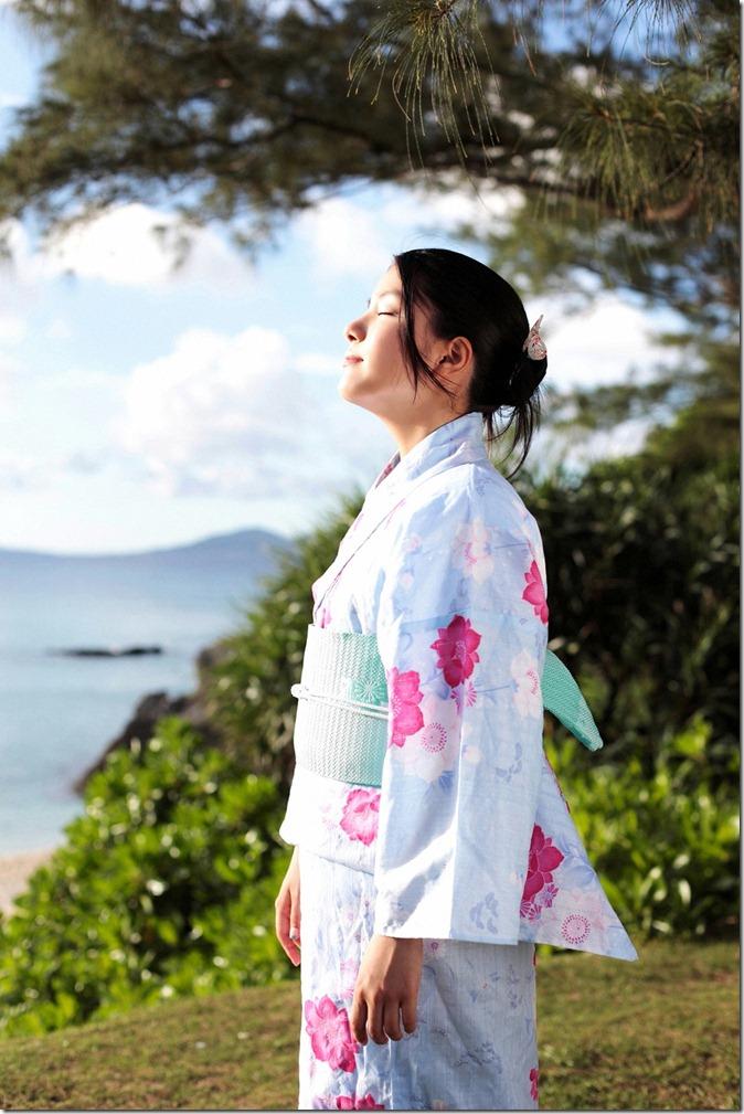 川島海荷 (58)