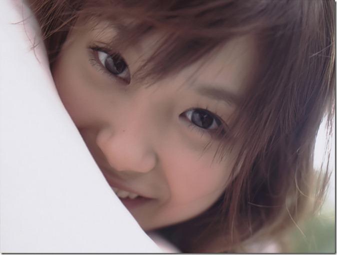 高橋愛 (5)
