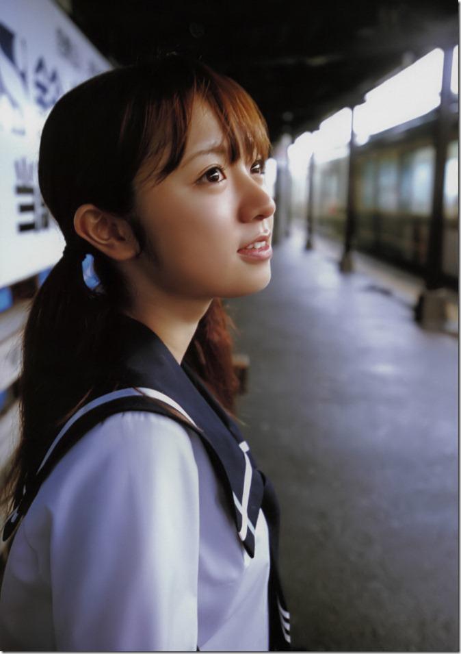 紺野あさ美 (5)