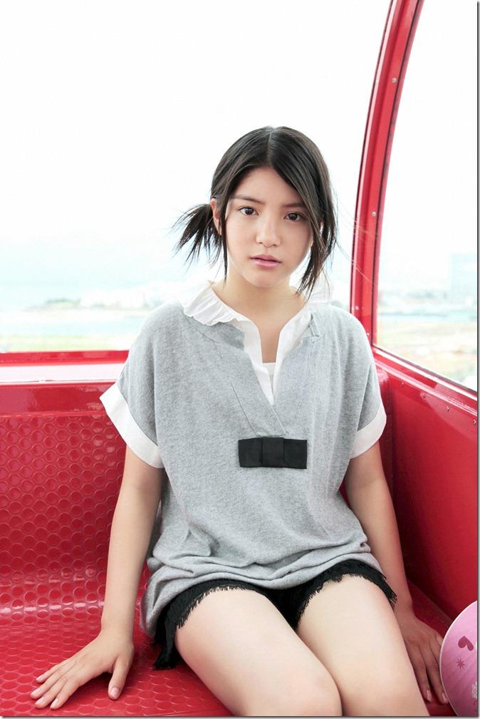 川島海荷 (63)