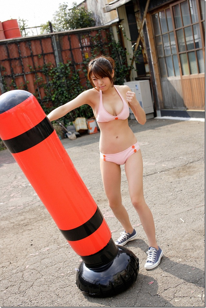 中村靜香 (64)