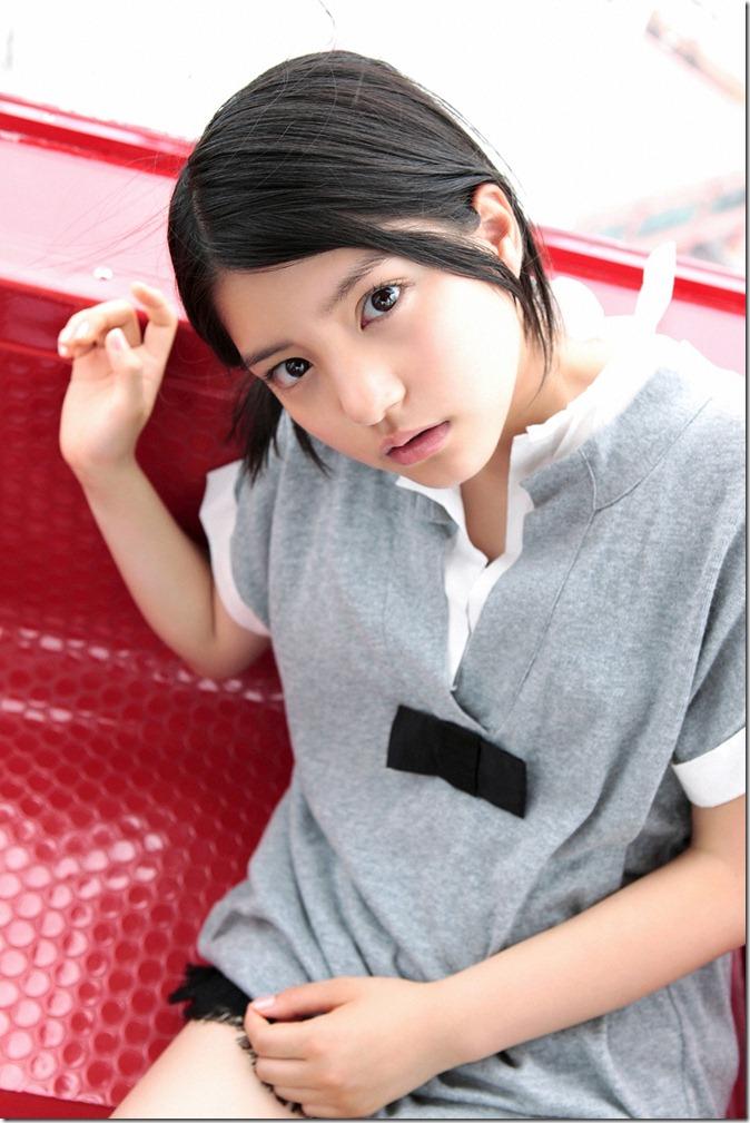 川島海荷 (64)