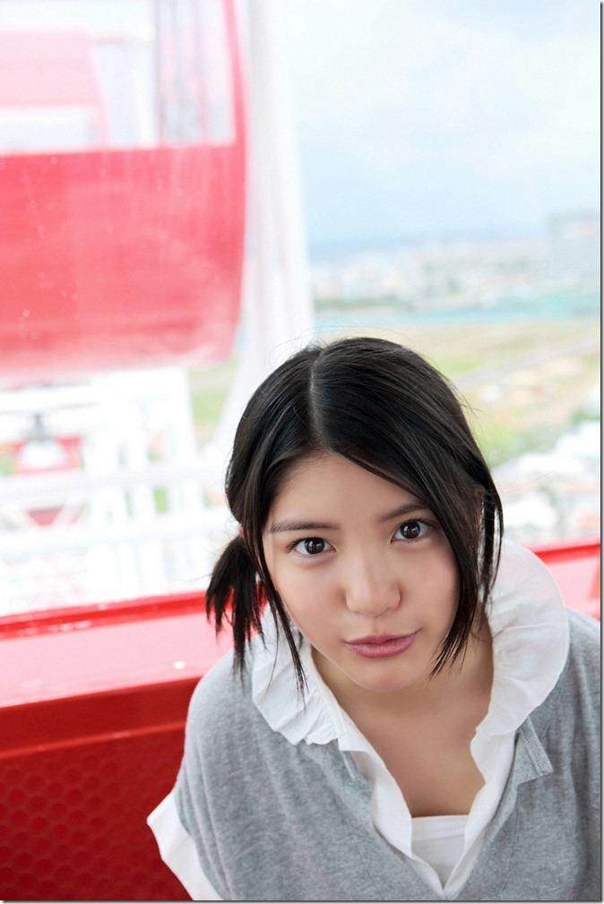 川島海荷 (65)
