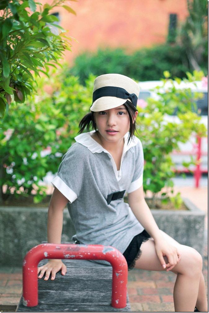 川島海荷 (68)