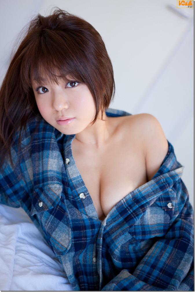 中村靜香 (6)