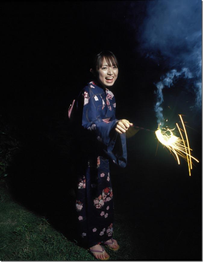 紺野あさ美 (6)