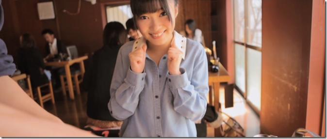 指原 莉乃 (7)