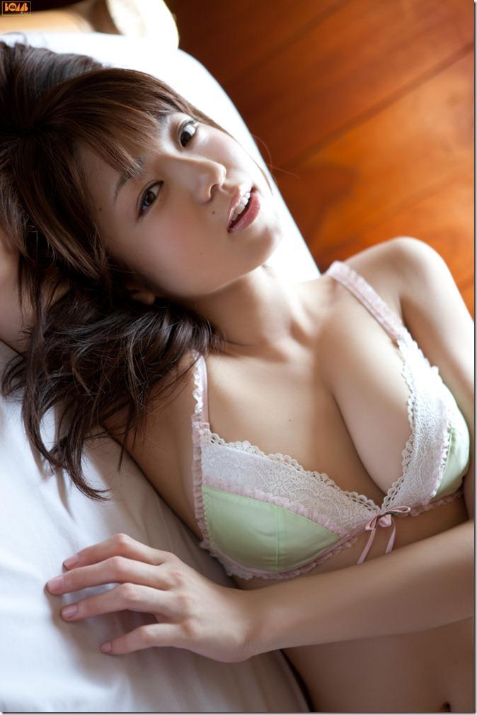 中村靜香 (7)