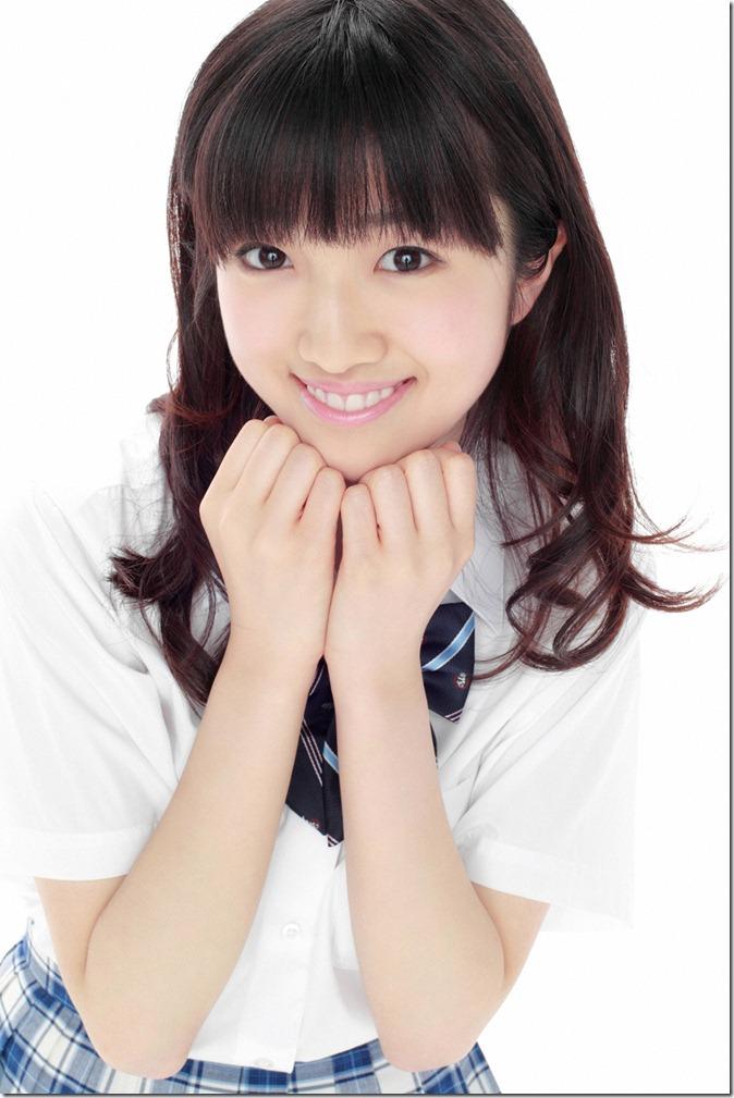 稲葉すみれ  (7)