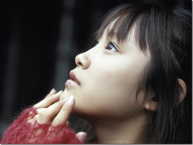 高橋愛 (7)