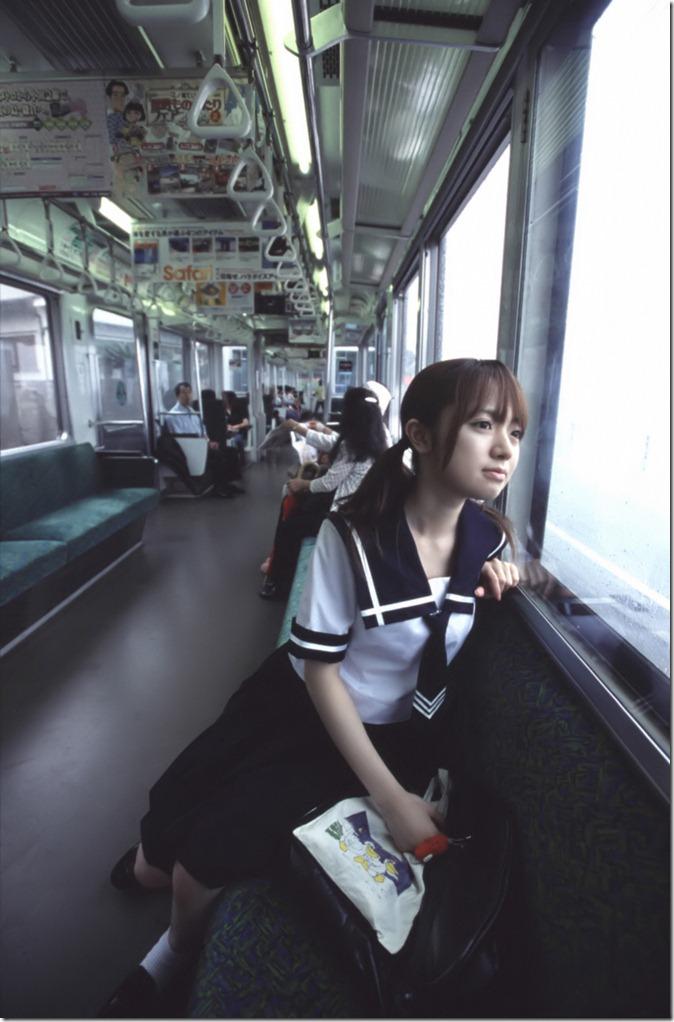 紺野あさ美 (7)