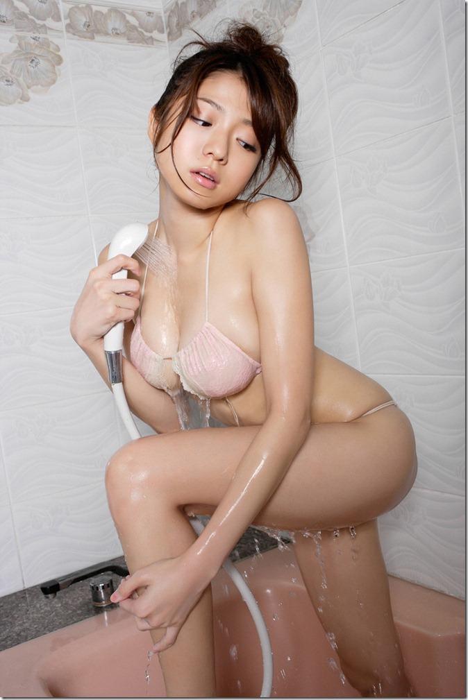 中村靜香 (85)