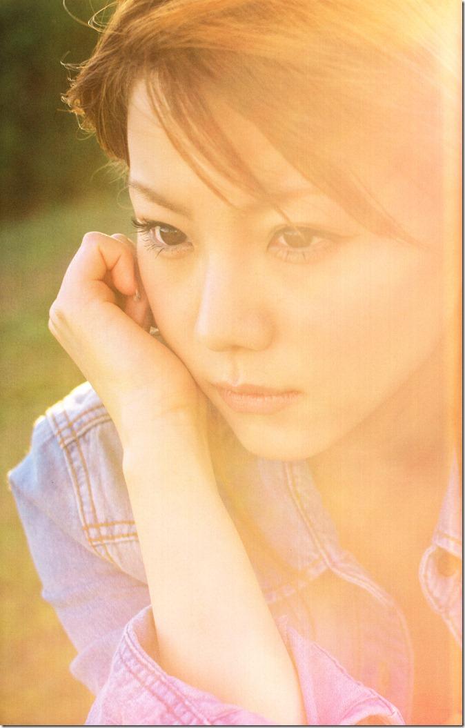 田中れいなきら☆きら (86)
