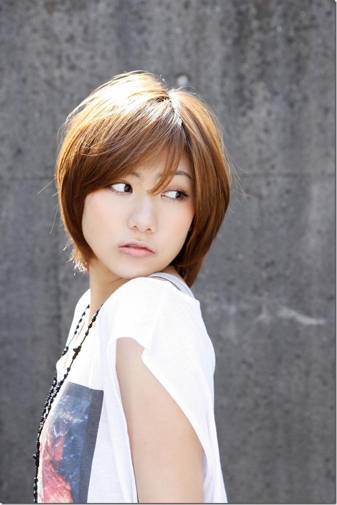 宮澤佐江 (8)