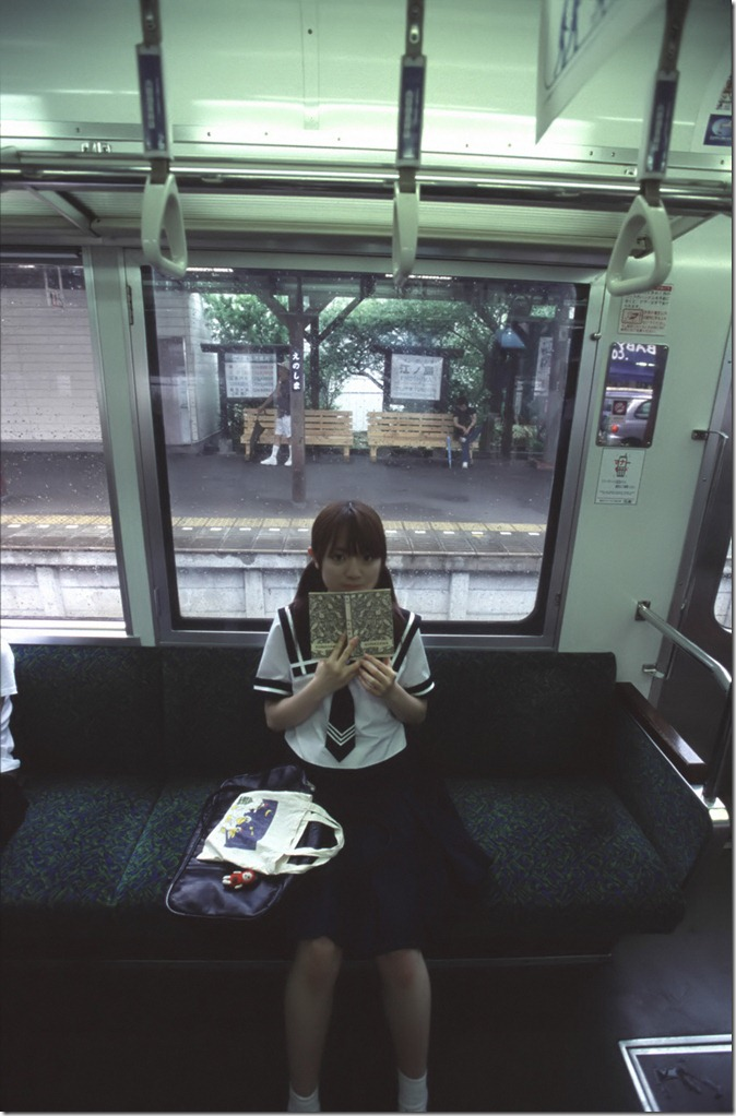 紺野あさ美 (8)