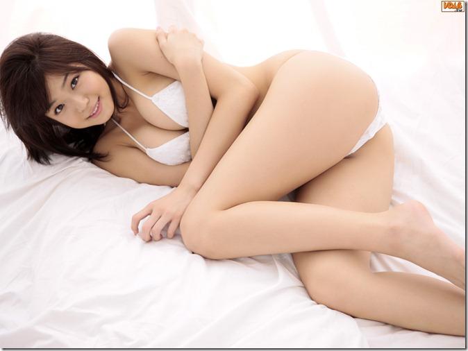 中村靜香 (8)