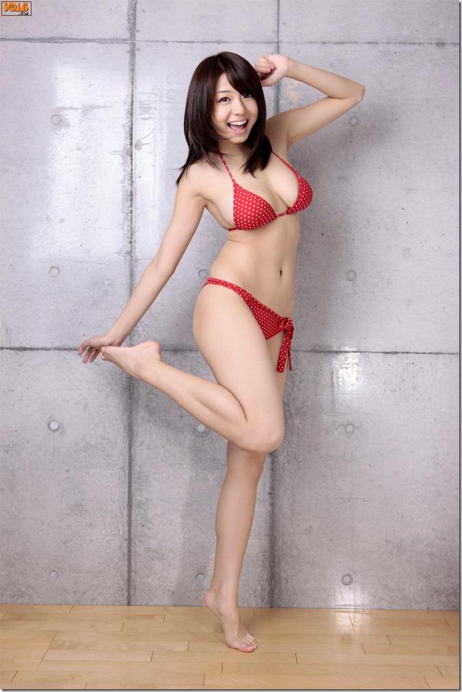 中村靜香 (9)