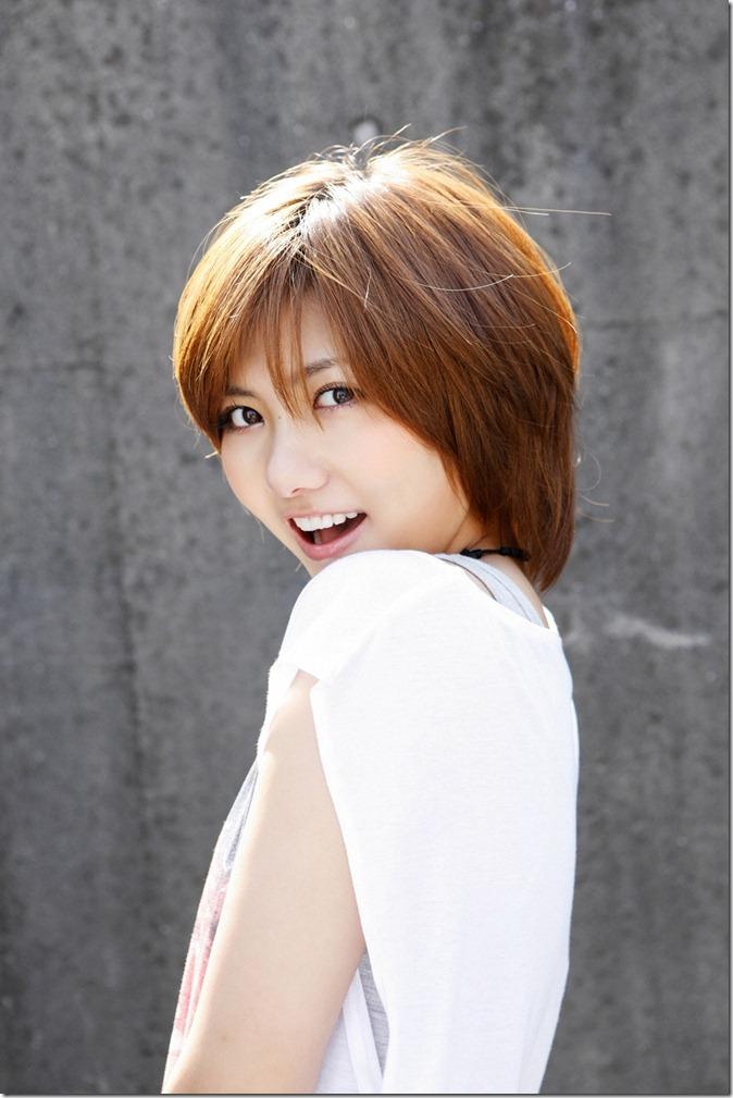 宮澤佐江 (9)