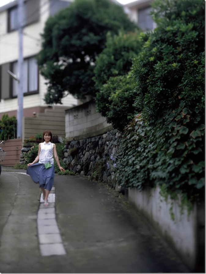 紺野あさ美 (9)