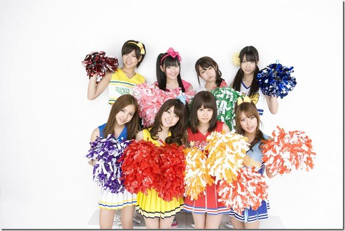 AKB48 (10)