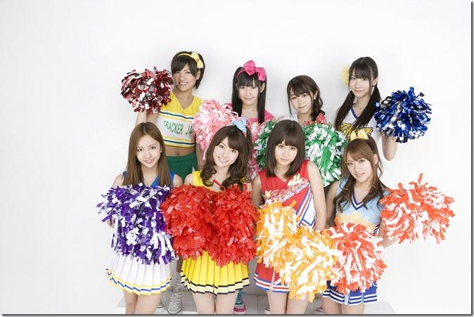 AKB48 (12)