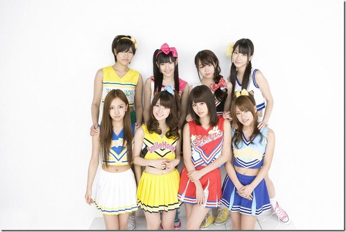 AKB48 (14)