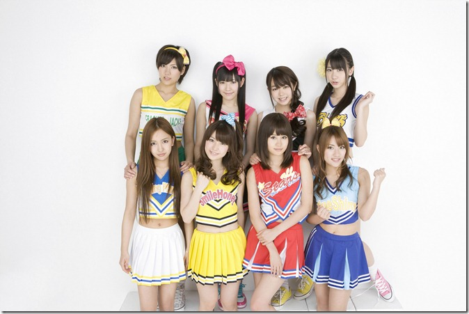 AKB48 (15)