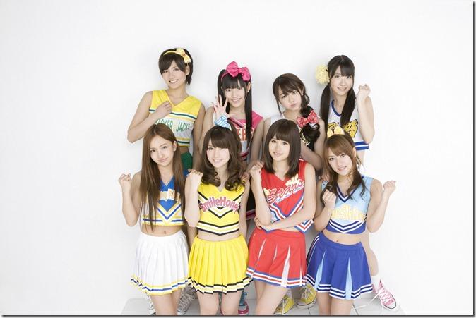 AKB48 (16)