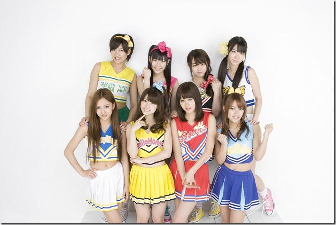AKB48 (17)