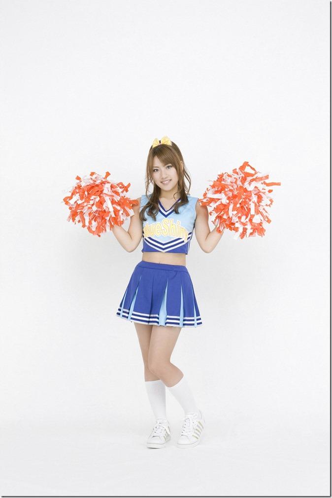 AKB48 (19)