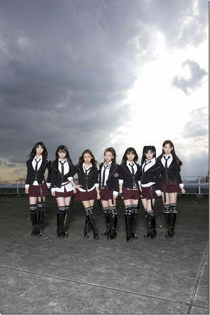 AKB48 (1)