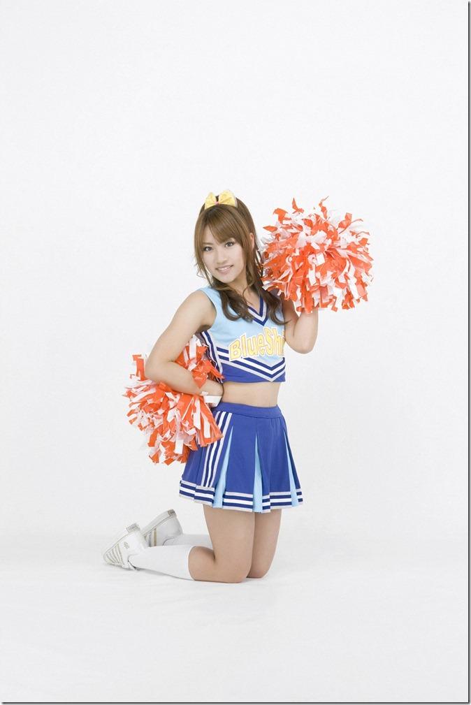 AKB48 (21)