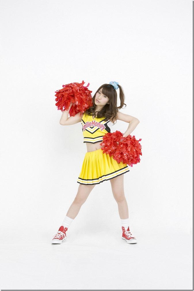 AKB48 (23)