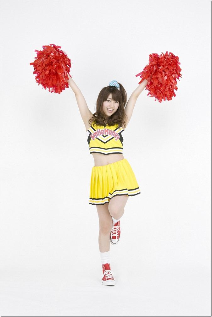 AKB48 (24)
