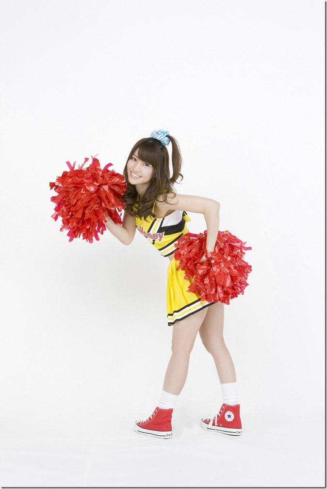 AKB48 (25)
