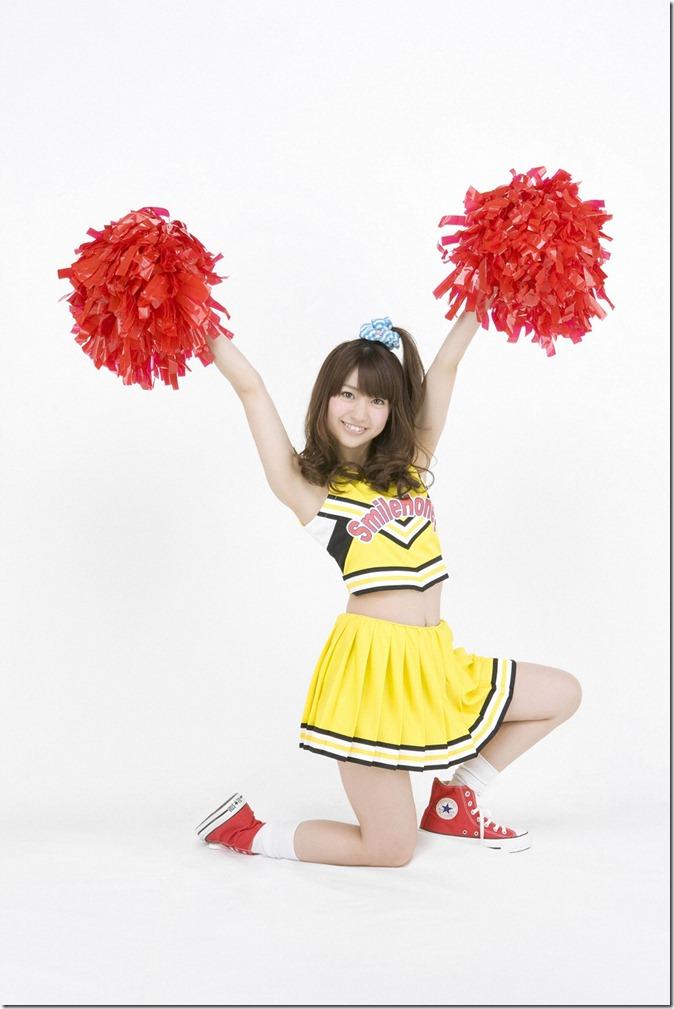 AKB48 (26)