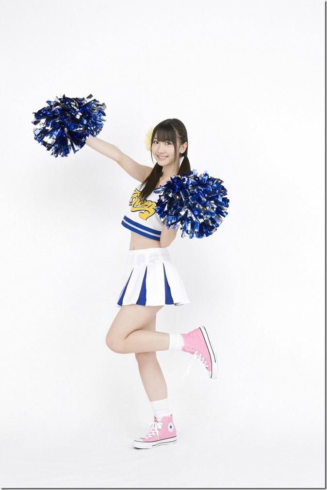 AKB48 (27)