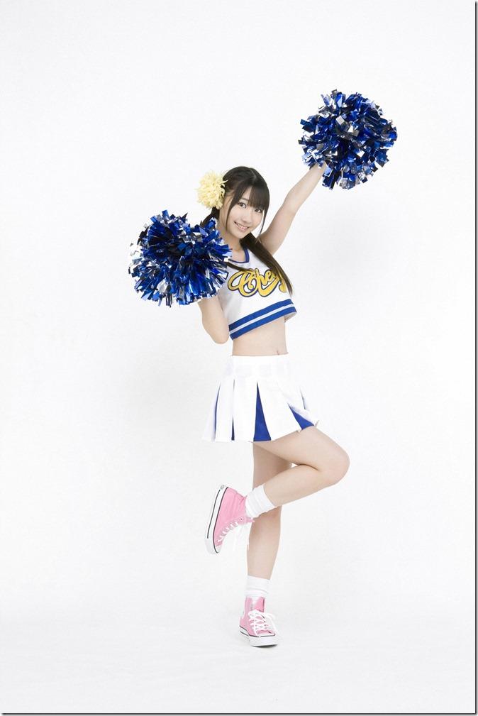 AKB48 (28)