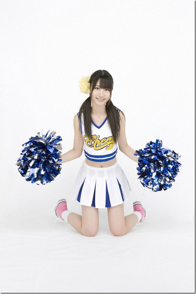 AKB48 (29)