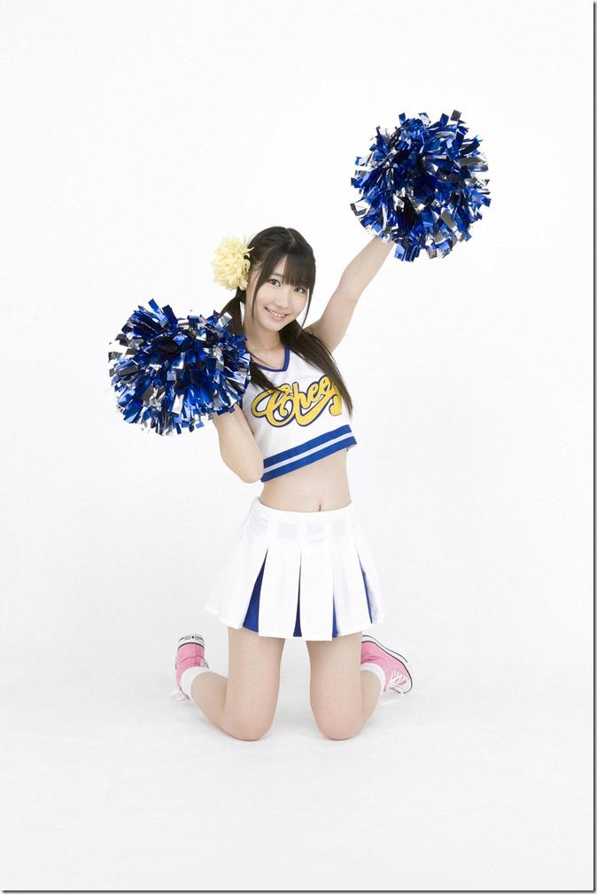 AKB48 (30)