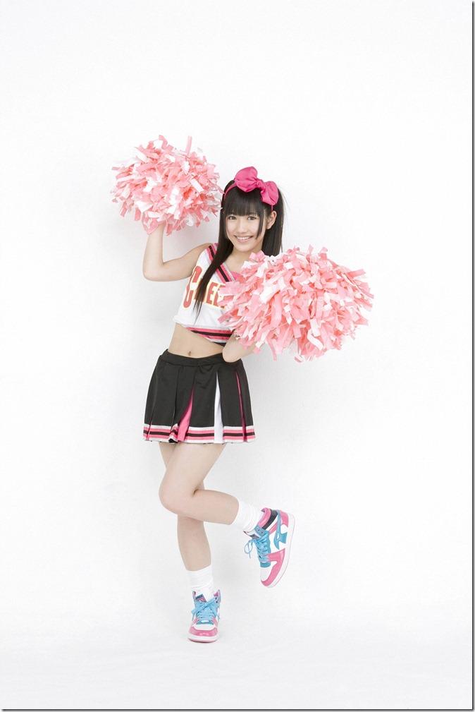 AKB48 (31)