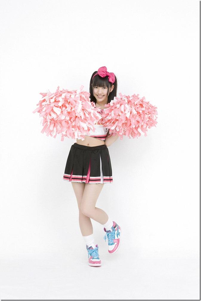 AKB48 (32)