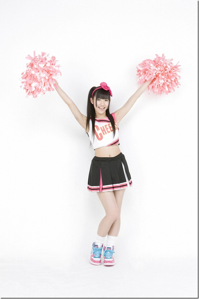 AKB48 (33)
