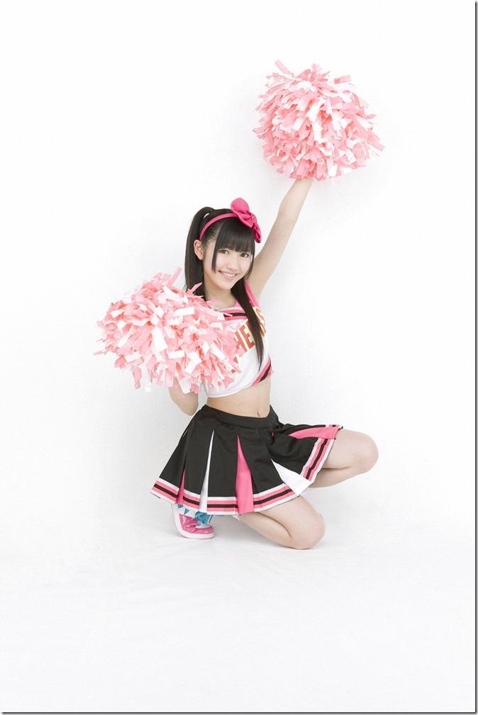 AKB48 (35)