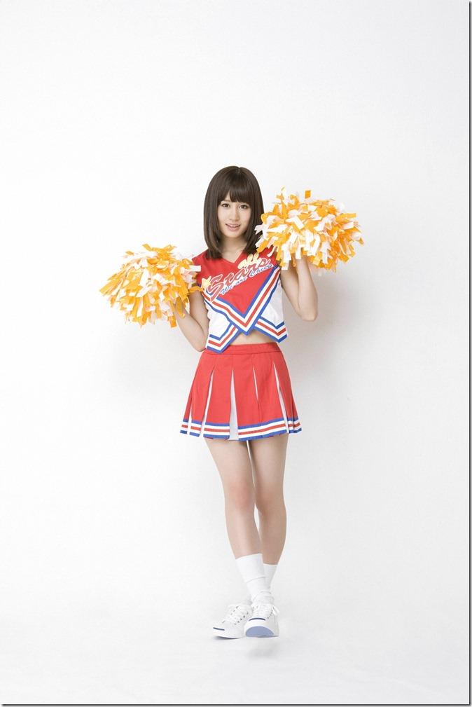 AKB48 (36)