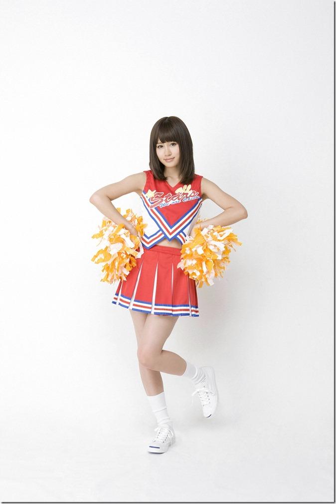 AKB48 (37)