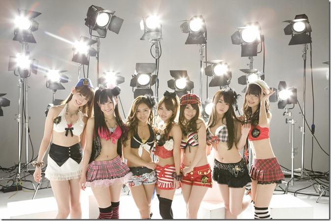 AKB48 (38)